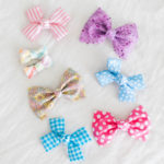 Eloise's Favorites: Willow Crowns Bows